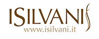 I Silvani